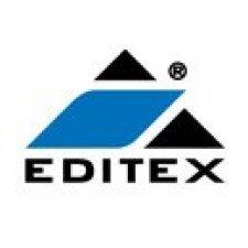 EDITEX