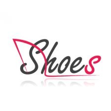 FASHION SHOES