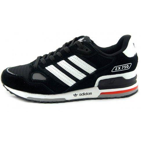 Кроссовки Adidas ZX 750
