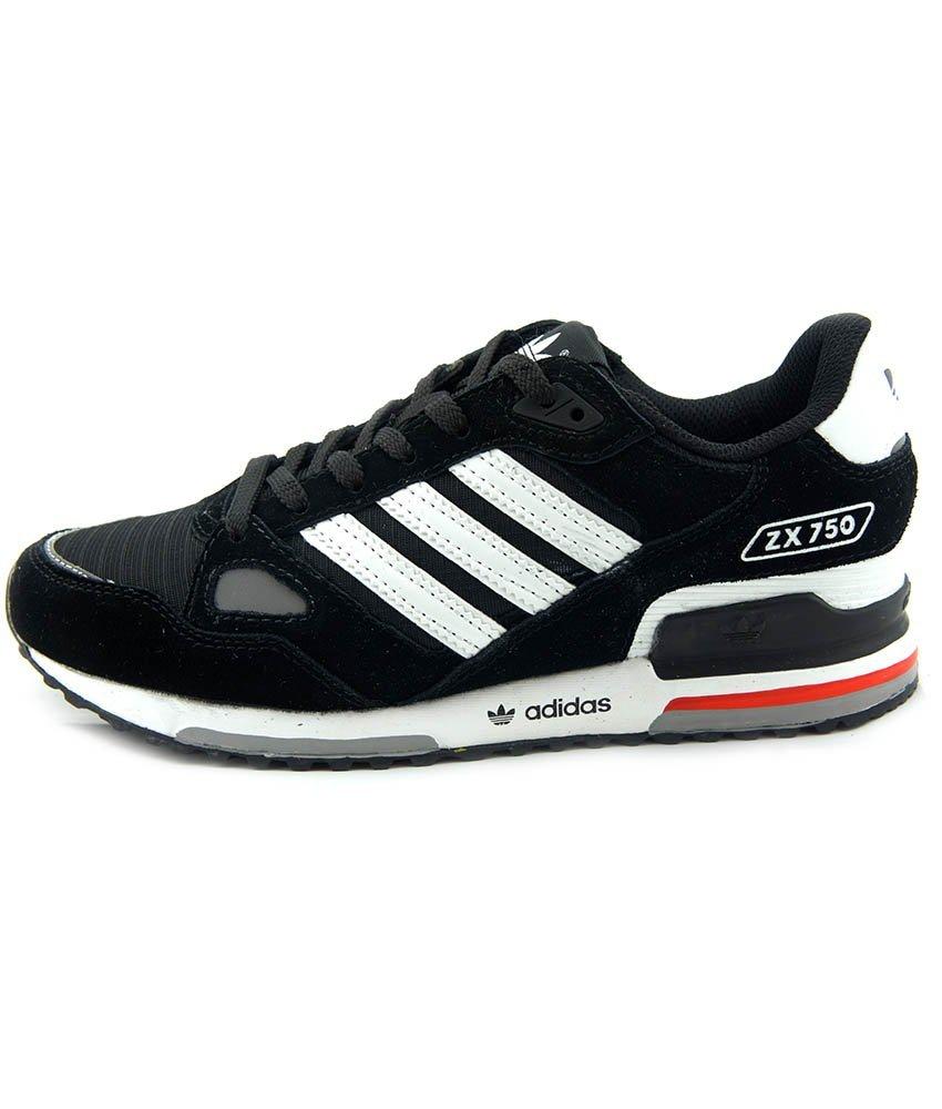 740e834b Adidas ZX 750 купить +в Минске   Интернет-магазин обуви в obuv24.by