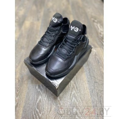 Кроссовки мужские Adidas Y-3 Kaiwa