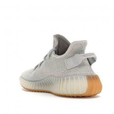 Кроссовки Adidas Yeezy Boost 350 SESAME