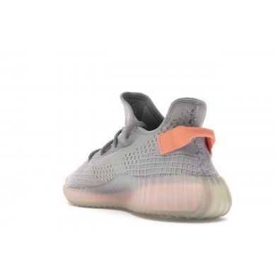 Кроссовки Adidas Yeezy Boost 350 V2 TRUE FORM