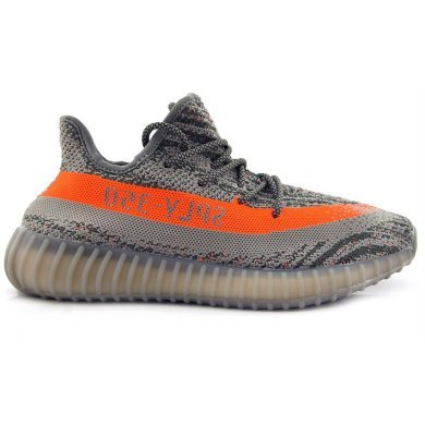 Кроссовки Adidas Yeezy Boost 350 V2 by Kanye West