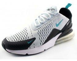 Кроссовки Nike Air Max 270 AH8050-001