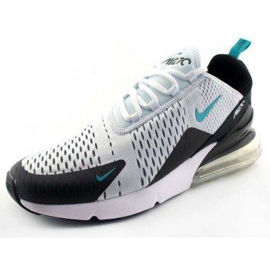Кроссовки Nike Air Max 270 (AH8050-001)