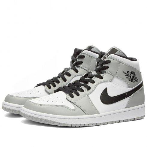 Кроссовки Nike Air Jordan 1 Retro