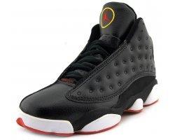 Кроссовки мужские Nike Air Jordan 13 Retro