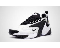 Кроссовки Nike Zoom 2K