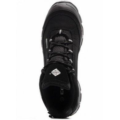 Зимние мембранные ботинки EDITEX