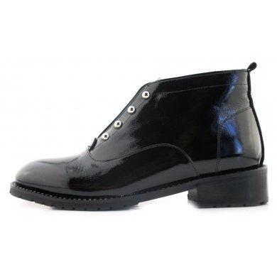Ботинки женские SandM