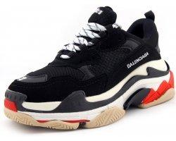 Balenciaga кроссовки унисекс