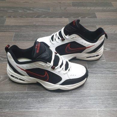 Кроссовки Nike Air Monarch