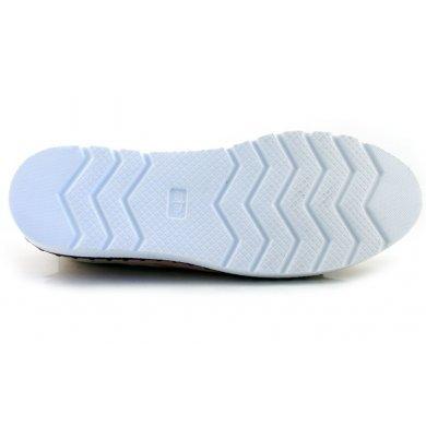 Туфли летние женские SandM