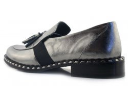 Туфли женские SandM (Турция)