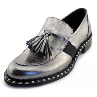 Туфли женские Турция
