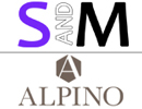 ShoesMarket and ALPINO